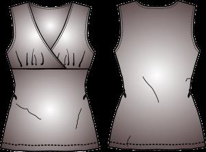Kravuze Bluz