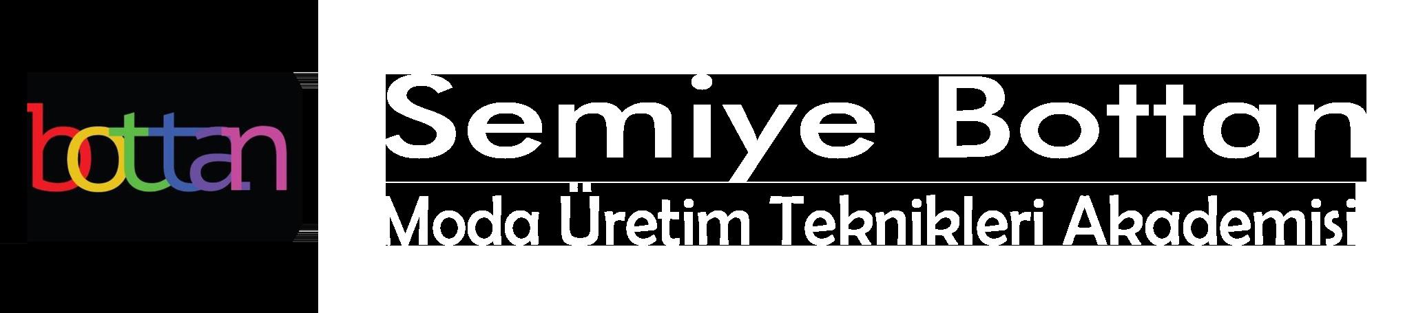 Semiye Bottan